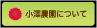 小澤農園について